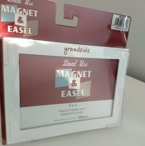 Other - Grandkids picture frame